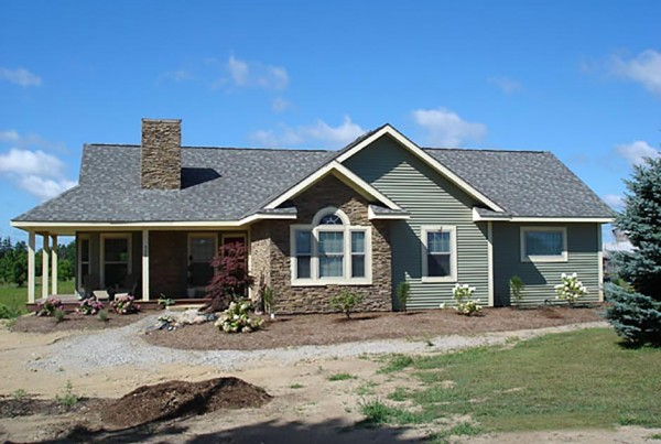 newconstruction1