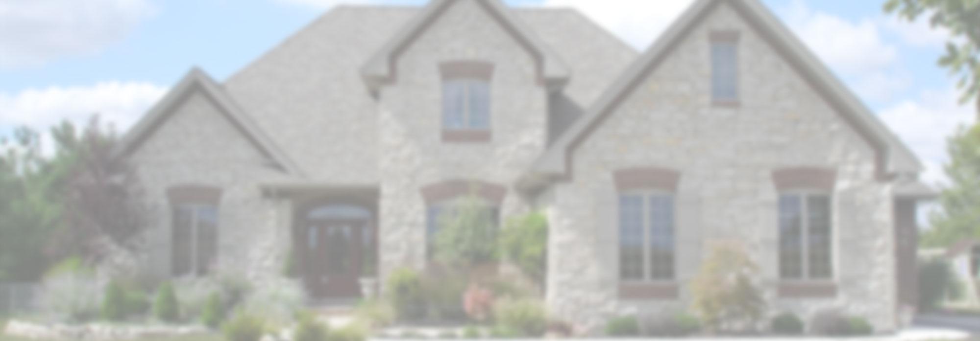 Home   Custom Home Designs