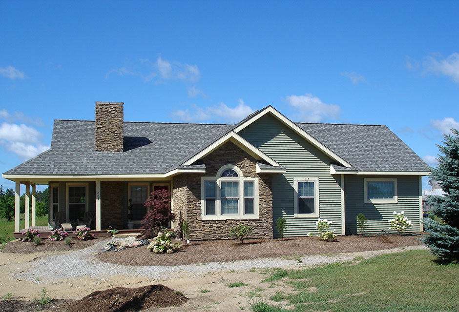newconstruction40